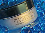 Phytovital Bottega Verde, nuovo trattamento viso antietà