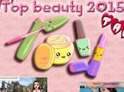 Beauty 2015