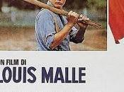Cognome nome: Lacombe Lucien Louis Malle (1974)