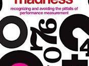 Sistema misurazione valutazione della performance