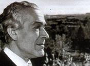 Rafael Rodríguez Albert (1902 1979)