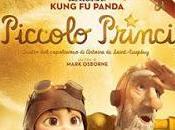 Piccolo Principe (film 2015)