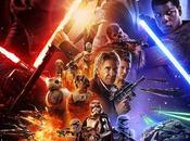 """""""Star Wars: Risveglio della Forza"""" J.J. Abrams"""