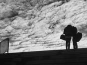 Come fotografare cielo coperto