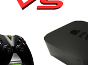 Android (NVIDIA Shield) Apple quale scegliere? Ecco differenze