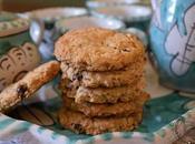 Biscotti Grancereali