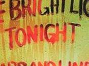 Richard Linda Thompson Want Brights Lights Tonight