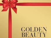 Golden Beauty Cosmetics