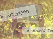 """Siberiano"""" Giovanna Roma"""