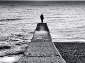 Lezioni solitudine
