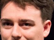 """Luckey: """"Abbiamo venduto tutti Oculus costruiti fino marzo"""""""