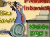 Problemi Connessione Internet: fare?