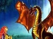 Sette Cose Dragon's Loyalty Award