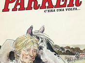 "Parker Classic ""C'era volta"""