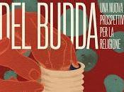 Risveglio Budda solo religione