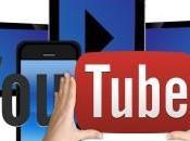 Come pubblicizzare un'attività youtube