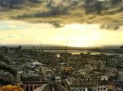 Trekking urbano Genova: passeggiate perdere