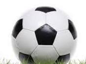 squadra forma campionato (dopo Juve)