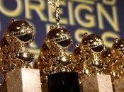 Golden Globe Awards 2016: vincitori