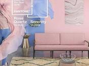 interiors colors year 2016