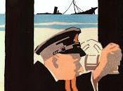 Antonio Martelli: quattro libri successo storia navale militare