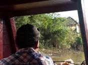 barca Tonle
