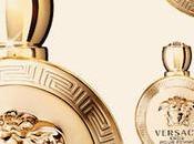 Versace, Eros Pour Femme Parfum