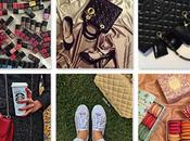 personal Instagram inspirations