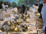 Consigli risparmiare menù banchetto nozze