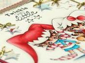 ancora Natale casa Hobbyland