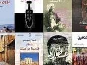 Annunciati candidati Premio internazionale narrativa araba 2016