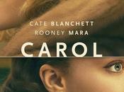 Carol racconto fragile, raffinato tenero