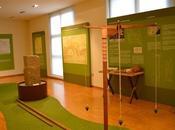 museo dedicato alla centuriazione romana Veneto