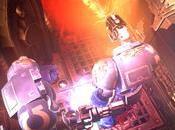 Space Hulk: Ascension arriverà anche PlayStation Europa, dettagli