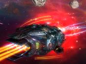 Rebel Galaxy disponibile Xbox One, gennaio sarà