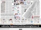 """proposta Antonio Peragine (""""Corriere Nazionale"""") Cento giornali online"""", rete dell'informazione libera"""