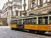 Milano giorno: cosa fare vedere