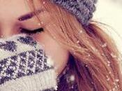 L'inverno bene: scopriamo benefici freddo