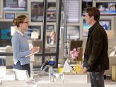 """""""Supergirl"""": primo sguardo Blake Jenner come Adam Foster"""