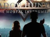 Shadowhunters Recensione 1x01 Coppa Mortale