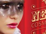 Nuova ArtCircus Collection Neve Cosmetics