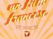 Roberto Saporito: Come film francese