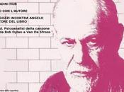 Libri musica Incontro l'autore: Angelo Villa, Laura Pigozzi