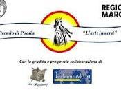 """Premio Nazionale Poesia """"L'arte versi"""""""