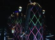 Marco vincenzo moda, nessuna centomila