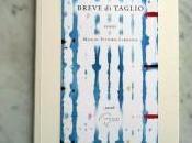 Origini Edizioni, fotografie poesia.