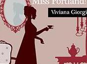 Recensione: ZITTA FERMA, MISS PORTLAND!