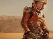 Ecco come NASA prepara Marte
