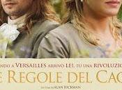 L'ultimo film Alan Rickman