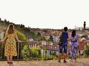tour fotografico Firenze scatti Debora Conti
